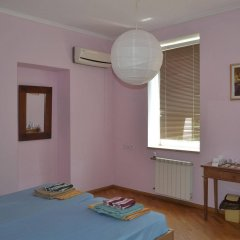 Отель Хостел JR's House Армения, Ереван - 1 отзыв об отеле, цены и фото номеров - забронировать отель Хостел JR's House онлайн детские мероприятия фото 2