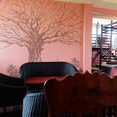 Отель Lanta Residence Boutique Ланта интерьер отеля фото 3