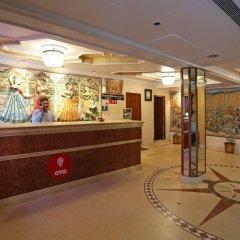 Hotel Kohinoor интерьер отеля фото 2