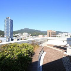 Отель Best Western Haeundae фото 7