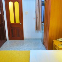 Giang Son 1 Hotel удобства в номере
