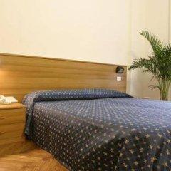Отель San Tomaso Италия, Милан - отзывы, цены и фото номеров - забронировать отель San Tomaso онлайн детские мероприятия