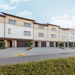 Гостиница Вилла Arcadia Apartments Украина, Одесса - отзывы, цены и фото номеров - забронировать гостиницу Вилла Arcadia Apartments онлайн фото 7