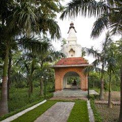 Отель Buddha Maya by KGH Group Непал, Лумбини - отзывы, цены и фото номеров - забронировать отель Buddha Maya by KGH Group онлайн развлечения