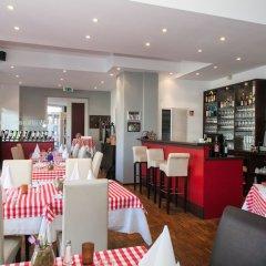 Отель Paragon Apartments Германия, Франкфурт-на-Майне - отзывы, цены и фото номеров - забронировать отель Paragon Apartments онлайн фото 7