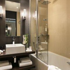 Hotel Barriere Le Gray d'Albion Канны комната для гостей фото 3