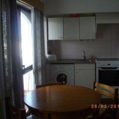 Отель Apartamentos Leziria Португалия, Виламура - отзывы, цены и фото номеров - забронировать отель Apartamentos Leziria онлайн фото 2