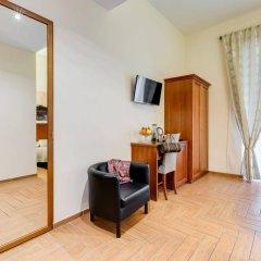 Гостевой Дом Residenza Roma комната для гостей