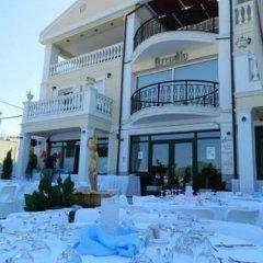 Отель Arcadia Suites & Spa Греция, Галатас - отзывы, цены и фото номеров - забронировать отель Arcadia Suites & Spa онлайн помещение для мероприятий фото 2