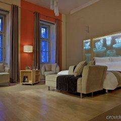 Отель Le Méridien Wien Австрия, Вена - 2 отзыва об отеле, цены и фото номеров - забронировать отель Le Méridien Wien онлайн интерьер отеля фото 2