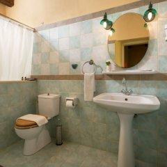 Отель Villa De Loulia Греция, Корфу - отзывы, цены и фото номеров - забронировать отель Villa De Loulia онлайн фото 6