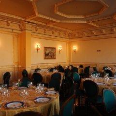 Отель Grand Hotel Wagner Италия, Палермо - 1 отзыв об отеле, цены и фото номеров - забронировать отель Grand Hotel Wagner онлайн помещение для мероприятий фото 2