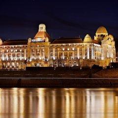 Отель Danubius Hotel Gellert Венгрия, Будапешт - - забронировать отель Danubius Hotel Gellert, цены и фото номеров фото 11