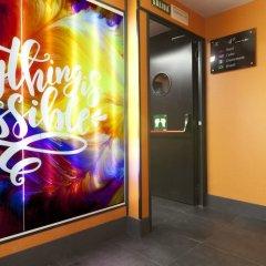 Отель JC Rooms Chueca Испания, Мадрид - отзывы, цены и фото номеров - забронировать отель JC Rooms Chueca онлайн удобства в номере