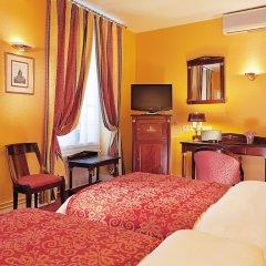 Отель De Varenne Франция, Париж - 1 отзыв об отеле, цены и фото номеров - забронировать отель De Varenne онлайн фото 11