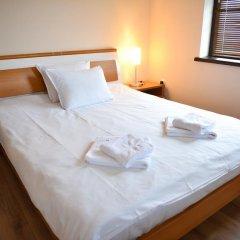 Отель in Royal Bansko Болгария, Банско - отзывы, цены и фото номеров - забронировать отель in Royal Bansko онлайн комната для гостей фото 4