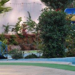 Pirlanta Hotel Турция, Фетхие - отзывы, цены и фото номеров - забронировать отель Pirlanta Hotel онлайн спортивное сооружение