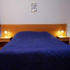 Гостиница Усадьба Державина комната для гостей фото 3