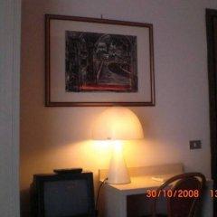 Отель San Vincenzo Rooms Vigonza Италия, Вигонца - отзывы, цены и фото номеров - забронировать отель San Vincenzo Rooms Vigonza онлайн