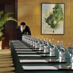 Отель Crowne Plaza Paragon Xiamen Китай, Сямынь - 2 отзыва об отеле, цены и фото номеров - забронировать отель Crowne Plaza Paragon Xiamen онлайн помещение для мероприятий