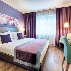 Отель Leonardo Boutique Hotel Rigihof Zurich Швейцария, Цюрих - 11 отзывов об отеле, цены и фото номеров - забронировать отель Leonardo Boutique Hotel Rigihof Zurich онлайн комната для гостей фото 2