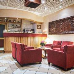 Отель Roma Италия, Аоста - отзывы, цены и фото номеров - забронировать отель Roma онлайн интерьер отеля