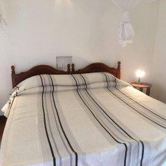 Отель Hemadan Шри-Ланка, Бентота - отзывы, цены и фото номеров - забронировать отель Hemadan онлайн комната для гостей фото 4
