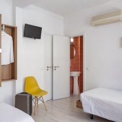 Отель Next Inn Португалия, Портимао - отзывы, цены и фото номеров - забронировать отель Next Inn онлайн комната для гостей фото 5