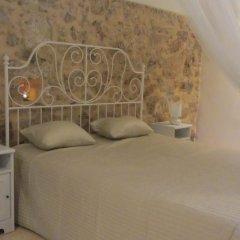 Отель Casa Vacanze Medea Сиракуза комната для гостей фото 3