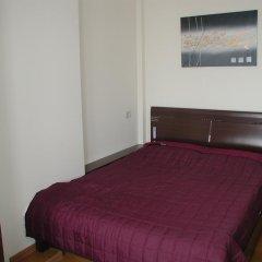 Гостиница Григ Ереван комната для гостей фото 4