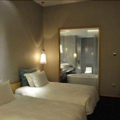 Отель Royal Tulip Luxury Hotels Carat Guangzhou Гуанчжоу фото 6