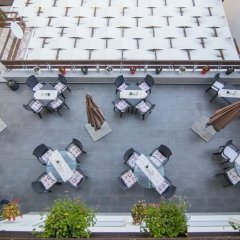 SPA Hotel Borova Gora фото 2