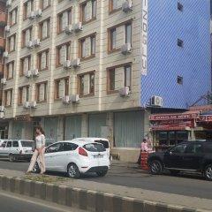 Azizoglu Malkoc Hotel Турция, Диярбакыр - отзывы, цены и фото номеров - забронировать отель Azizoglu Malkoc Hotel онлайн
