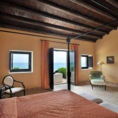 Отель Falconara Charming House & Resort Италия, Бутера - отзывы, цены и фото номеров - забронировать отель Falconara Charming House & Resort онлайн фото 2