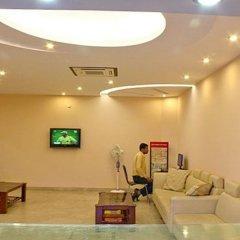 Отель Apra International Индия, Нью-Дели - отзывы, цены и фото номеров - забронировать отель Apra International онлайн фитнесс-зал