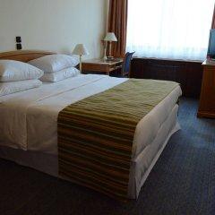 Panorama Zagreb Hotel комната для гостей фото 2
