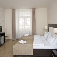 Hotel Sunrise комната для гостей фото 5