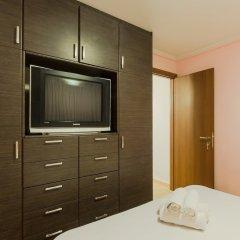 Отель Dafni Villas & Maisonettes Греция, Закинф - отзывы, цены и фото номеров - забронировать отель Dafni Villas & Maisonettes онлайн фото 2