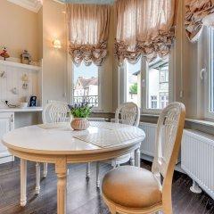 Апартаменты Lion Apartments - Nord Star в номере фото 2