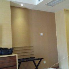 Guangzhou Weideli Hotel удобства в номере