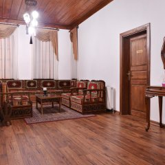 Uluhan Hotel Турция, Амасья - отзывы, цены и фото номеров - забронировать отель Uluhan Hotel онлайн помещение для мероприятий