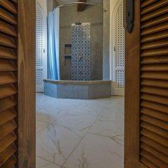 Отель Chapel 5 Suites Нашшар сауна