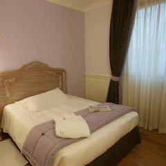 Отель Antico Mulino Италия, Скорце - отзывы, цены и фото номеров - забронировать отель Antico Mulino онлайн комната для гостей