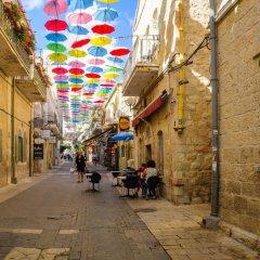 ibis Styles Jerusalem City Center Hotel Израиль, Иерусалим - отзывы, цены и фото номеров - забронировать отель ibis Styles Jerusalem City Center Hotel онлайн фото 4