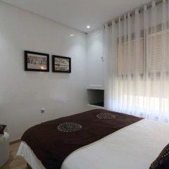 Отель Villa Firdaous комната для гостей фото 4