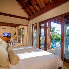 Отель Amilla Maldives Resort and Residences Мальдивы, Хорубаду-Айленд - отзывы, цены и фото номеров - забронировать отель Amilla Maldives Resort and Residences онлайн комната для гостей фото 4