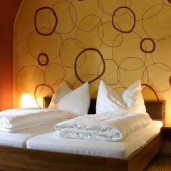 Отель Brauereigasthof Reiner комната для гостей