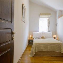 Отель Central Square House Греция, Корфу - отзывы, цены и фото номеров - забронировать отель Central Square House онлайн детские мероприятия фото 2