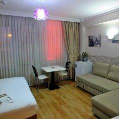 Kadikoy Port Hotel Турция, Стамбул - 4 отзыва об отеле, цены и фото номеров - забронировать отель Kadikoy Port Hotel онлайн комната для гостей