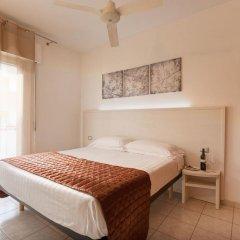 Отель Il Conero Mare Residence Нумана комната для гостей фото 4